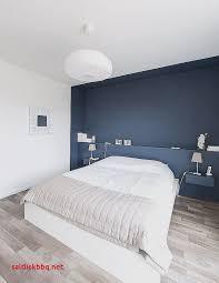 peinture tendance chambre peinture chambre pour idees de deco de cuisine unique ide