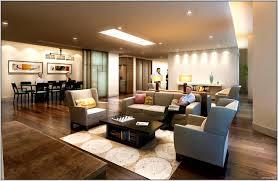 modern family dining room descargas mundiales com