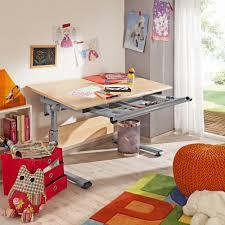 Schreibtisch Moll Kinderschreibtische Komfortabel Online Kaufen Daheim De
