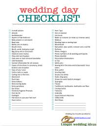 day of wedding coordinator wedding photography checklist best wedding planning guide