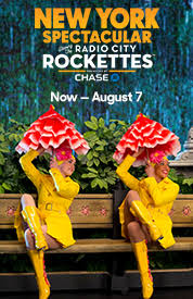 rockettes tickets new york spectacular starring the radio city rockettes discount