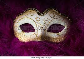 mardi gras feather boas feather boa background stock photos feather boa background stock