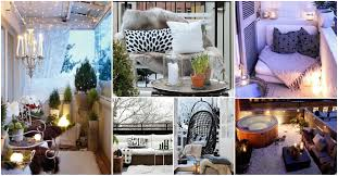Real Home Decorating Ideas Download Winter Balcony Ideas Gurdjieffouspensky Com