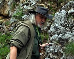Geologist Job Description What Is A Field Geologist With Pictures