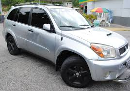2005 toyota rav4 for sale by owner cars for sale by owner in port au prince haiti 2005 toyota rav4