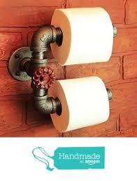 cave bathroom accessories bathroom salle de bain meuble mobilier industriel salle de bain le