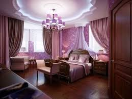 Romantic Designs For Bedrooms by Romantic Bedroom Designs For Couples Bronze Painted Wood Bed Beige