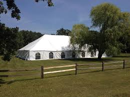 tent rental mn gm tent rental home