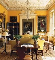 European Interior Design Postmodern Interior Designs Home Design And Decor Inspiration