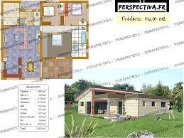 plan maison 100m2 3 chambres catalogue en ligne de plans et modèles de maisons individuelles en