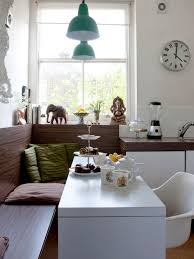 shabby chic style dining room ideas u0026 design photos houzz