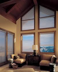 d m designs and blinds dm designs u0026 blinds breckenridge co d u0026m