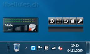 comment remettre la corbeille sur le bureau windows 7 windows 7 comment mettre la corbeille dans la barre des tâches