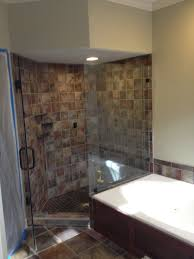 bathroom design houston ideas donchilei com