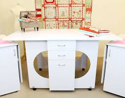 tailormade sewing cabinets nz tailormade cutting table 95cm buy your sewing supplies online