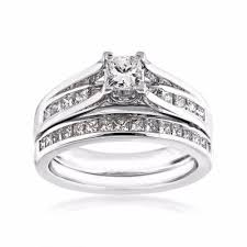 wedding set rings bridal jewelry sets shop wedding rings and sets riddle s jewelry