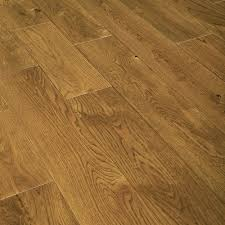 Laminate Flooring Around Pipes 1 Strip Wood Flooring Single Strip Oak Flooring