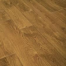 18mm Laminate Flooring 18mm Engineered Wood Flooring Ambience Hardwood Flooring