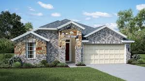 magnolia creek texas series new homes in league city tx 77573