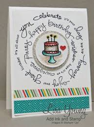 119 best card ideas endless birthday wishes images on pinterest