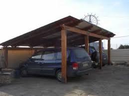 tettoia auto legno energia italia 2010 menfi ag 2 96 kwp tettoia fotovoltaica per