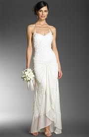 nordstroms wedding dresses how to find nordstrom wedding dresses bakuland