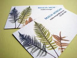 Personalized Business Cards 60 Best Calling Cards Images On Pinterest Calling Cards