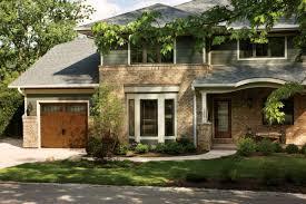 garage door designs gallery precision door woodgrain garage door de