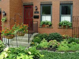 Ideas For Curb Appeal - quick curb appeal ideas for your front yard u2022 greenview fertilizer