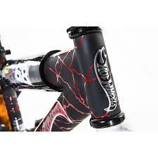 dynacraft boys wheels 16 bike reviews wayfair 16quot loversiq