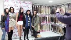 foxy hair extensions newcastle foxy hair extensions viyoutube