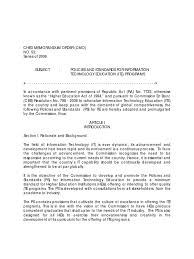how to write an acknowledgement for a thesis thesis format draft thesis data cmo 53 s 2006