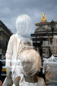 free images architecture glass kid paris monument france