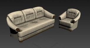 klippan sofa bed armchair sofa chair cheap flip chair bed ikea klippan sofa