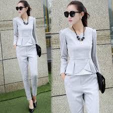 womens sets designer womens u0026 mens clothes jackets sleep bottoms