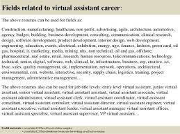virtual bookkeeper cover letter