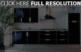 furniture for kitchens furniture for kitchens home furniture kitchen design enchanting