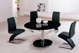 modern kitchen dining tables allmodern modern kitchen table modern dining kitchen
