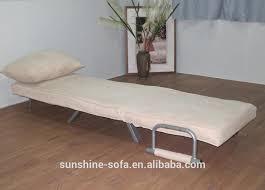 Single Sofa Bed Fashion City Hotel Furniture Folding Single Sofa Bed At Amazon