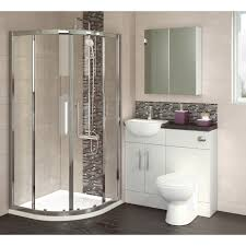 hudson reed 600 fitted mirror unit 50 50 715mm x 600mm x 182mm