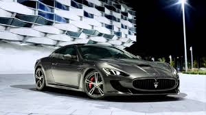 maserati grancabrio 2015 maserati granturismo wallpapers amazing 34 wallpapers of maserati