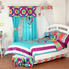 tie dye home decor bedroom interesting tie dye bed sheets for decoration with side