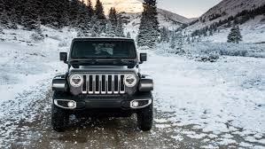 jonga jeep jeep car wallpapers page 1 hd car wallpapers