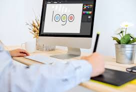 tech logos archives online logo maker s blog how to create a high quality tech logo posted on august 17 2017 by logo design tips and tricks