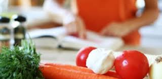 quoi cuisiner ce soir on mange quoi ce soir 10 idées recettes express aux fourneaux