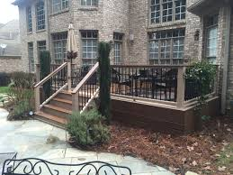 Home Builders Near Me by Charlotte Deck Builder Near Me Porch Builder Near Me Patio
