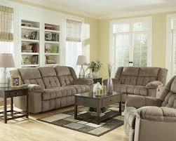 living room furniture ashley ashley furniture living room tables design new option ashley