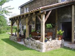 Ideas For Backyards by Best 25 Backyard Patio Designs Ideas On Pinterest Patio Design
