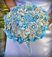 quinceanera bouquets 18 best images about wedding bouquets on brooches