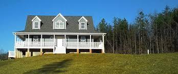 build your custom home build your custom home with mitchell homes mitchell homes